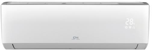 ALPHA Inverter CH-S07FTXE