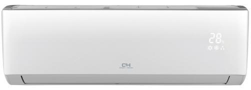 ALPHA Inverter CH-S24FTXE