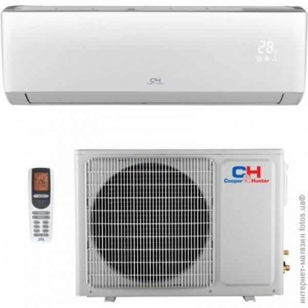 CH-S-FTX5-oro-kondicionierius