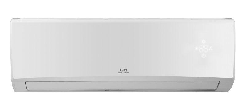 CH-S12FTXE silumos siurblys