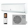 electrolux-silumos-siurblys-oro-kondicionierius