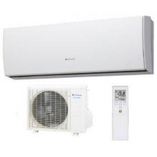 oro-kondicionierius-Fuji Electric