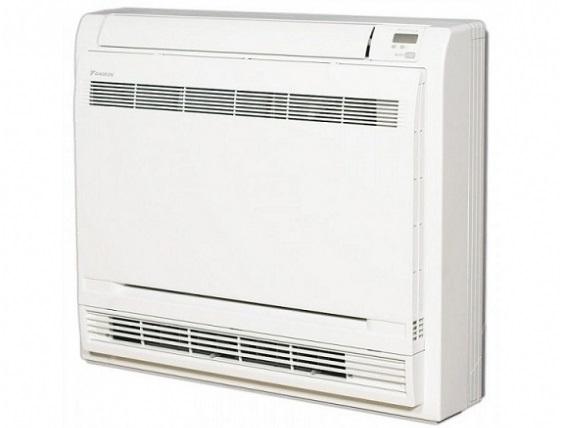 Daikin oro kondicionierius FVXS25F + RXS25L