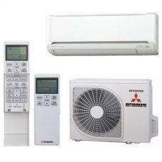 SRK-SRC50ZM-S-oro-kondicionierius-silumos-siurblys-oras-oras