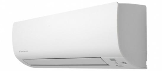 Sieninis oro kondicionierius Daikin FTXS20K-RXS20L