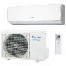 fuji-electric-lm-serijos-oro-kondicionieriai.