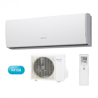 silumos-siurblys-kondicionierius-RSG09LTCB