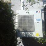 1 005 150x150 - Oro kondicionieriai - Klaipėda