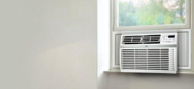 oro kondicionierius klaipedoje