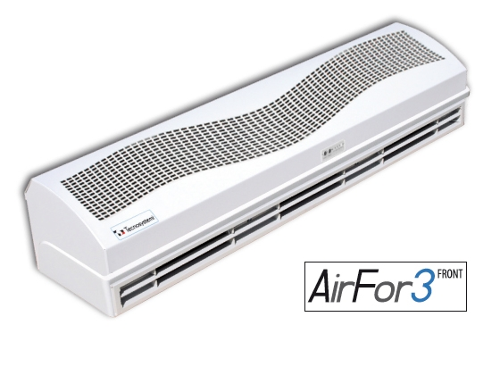 be-sildymo-airfor3front-serija