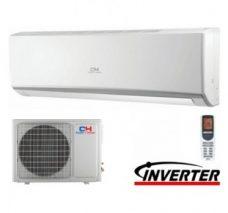 CH S12FTX5E 228x213 - Alpha – Winner Inverter šilumos siurblys CH-S12FTX(5)(E)