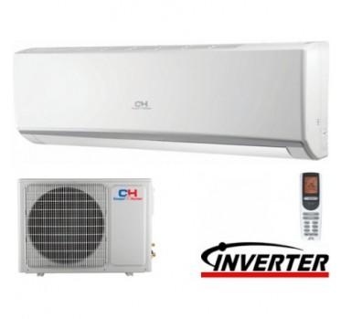 CH S12FTX5E - Alpha – Winner Inverter šilumos siurblys CH-S12FTX(5)(E)