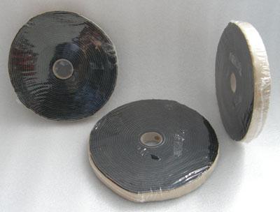 Izoliacinė lipni juosta 3mm*25mm