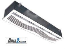 Palubinė oro užuolaida ARIA2Elegance 228x171 - Palubinė oro užuolaida ARIA2Elegance