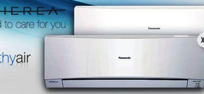 Panasonic šilumos siurbliai 400x184 - Panasonic šilumos siurbliai