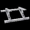 Stoginis kronsteinas 800*500*480 Max svoris 100kg