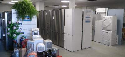 Šaldymo dėžės – kokią rinktis?