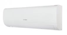 Bosch oro kondicionierius 2 228x118 - ORO KONDICIONIERIUS BOSCH 5RAC70IBW