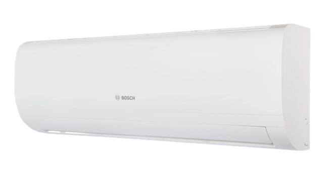 Bosch oro kondicionierius 2 - ORO KONDICIONIERIUS BOSCH 5RAC70IBW
