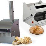 Duonos pjaustyklės