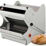 duonos pjaustykle 8mm