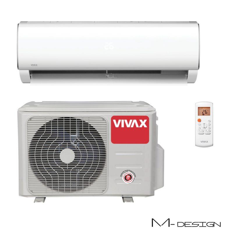 oro kondicionierius vivax ACP 24CH70AEMI 800x800 - ACP-24CH70AEMI ORO KONDICIONIERIUS