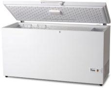 vesttfrost abb506 228x181 - Šaldymo dėžė Vestfrost AB506