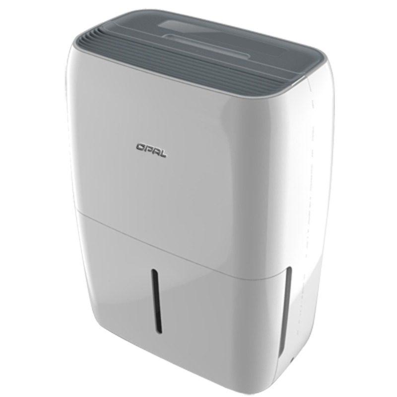 AMS340341 800x800 - OPAL Oro Sausintuvas DG16L