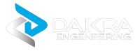 Daikra engineering