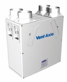 Ventek 14 228x281 - Sentinel Kinetic BH